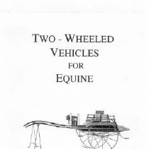 Image of 02-00059 - Carriage Reference Library