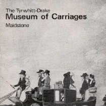 Image of 02-00086 - Carriage Reference Library