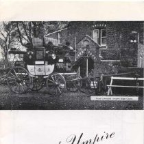 Image of 02-00091 - Carriage Reference Library