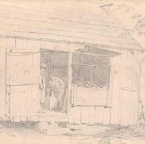 Image of 1977.022.0084 - Art Collection