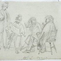 Image of 1977.022.0222 - Art Collection