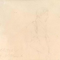 Image of 1977.022.0328 - Art Collection