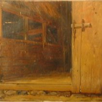 Image of 1977.022.0536 - Art Collection
