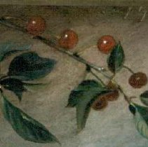 Image of 1977.022.0540 - Art Collection