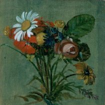 Image of 1977.022.0560 - Art Collection