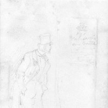 Image of 1983.015.0007 - Art Collection