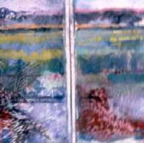 Image of 1994.022 - Art Collection