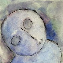 Image of 2001.022.0148 - Art Collection