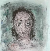 Image of 2001.022.0153 - Art Collection