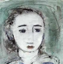 Image of 2001.022.0163 - Art Collection