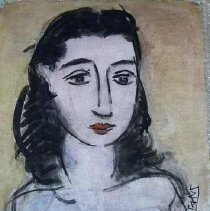 Image of 2001.022.0167 - Art Collection