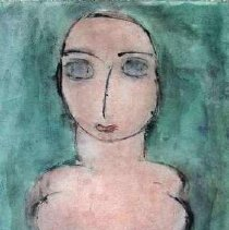 Image of 2001.022.0181 - Art Collection