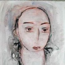 Image of 2001.022.0183 - Art Collection