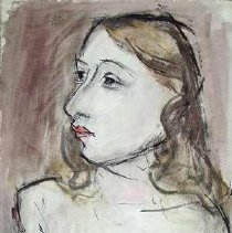Image of 2001.022.0191 - Art Collection