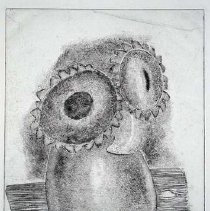 Image of 2001.022.0424 - Art Collection