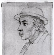 Image of 0000.008.4339.5 - Art Collection