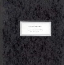 Image of 96-00519 - Carriage Reference Library