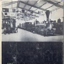 Image of 96-00977 - Carriage Reference Library