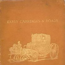 Image of 96-01127 - Carriage Reference Library