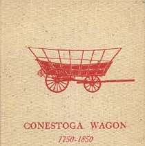 Image of 96-01149 - Carriage Reference Library