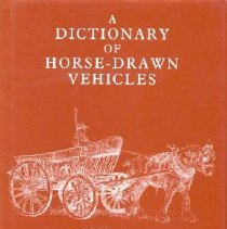 Image of 96-01191 - Carriage Reference Library