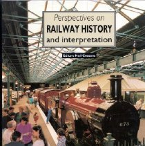 Image of 97-00222 - Carriage Reference Library