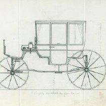 Image of 1999.021.0003.10 - Carriage Collection