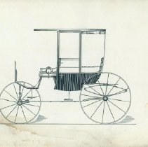 Image of 1999.021.0003.11 - Carriage Collection