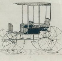 Image of 1999.021.0003.17 - Carriage Collection