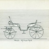 Image of 1999.021.0003.26 - Carriage Collection