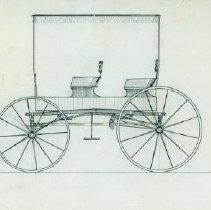 Image of 1999.021.0003.29 - Carriage Collection