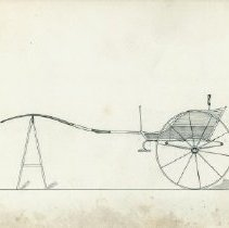 Image of 1999.021.0003.33 - Carriage Collection