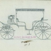 Image of 1999.021.0003.43 - Carriage Collection