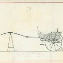Image of 1999.021.0003.47 - Carriage Collection