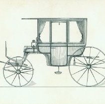 Image of 1999.021.0003.6 - Carriage Collection