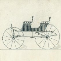 Image of 1999.021.0003.74 - Carriage Collection