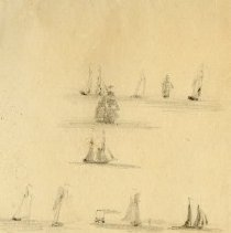 Image of 1977.022.0146 - Art Collection