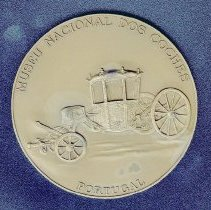 Image of 2012.006.0002 - Carriage Collection