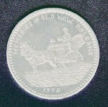 Image of 2012.006.0005 - Carriage Collection