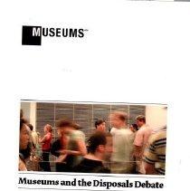 Image of 069.51 MU218 2012 - Book
