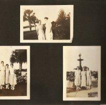 Image of 1977.021.0078 - Album, Photograph