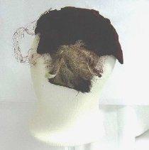 Image of 1980.009.0003 - Hat