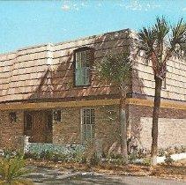 Image of 1980.089.0002 - Postcard