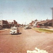 Image of 1980.089.0003 - Postcard