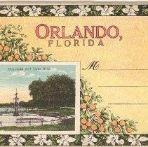 Image of 1982.092.0002 - Postcard