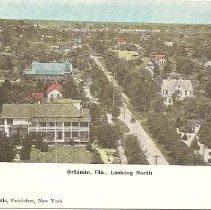 Image of 1982.092.0036 - Postcard