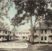 Image of 1982.092.0222 - Postcard