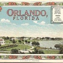Image of 1982.092.0481 - Postcard