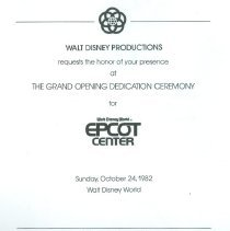 Image of 1984.098.0001 - Documents