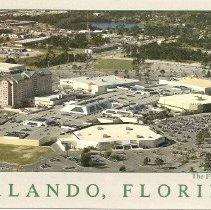 Image of 1988.067.0003 - Postcard